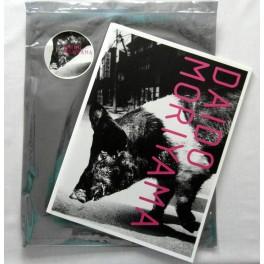 Daido Moriyama, Vintage Prints