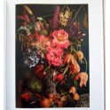 David Lachapelle, earth laughs in flowers