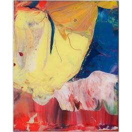 Gerhard Richter, Sindbad