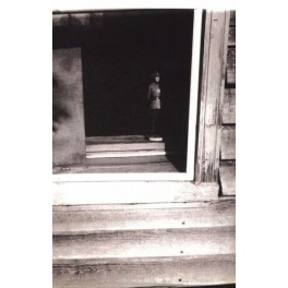 Robert Frank, Thank you...