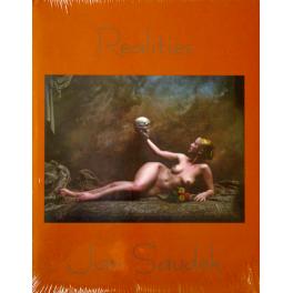 Jan Saudek, Realities