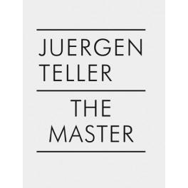 Juergen Teller, The Master I