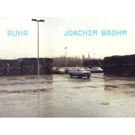 Joachim Brohm, Ruhr