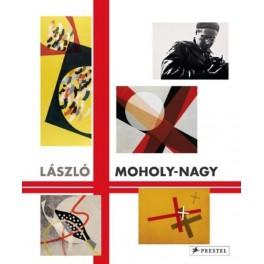 László Moholy-Nagy, Retrospektive