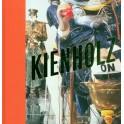 Edward Kienholz, Retrospektive