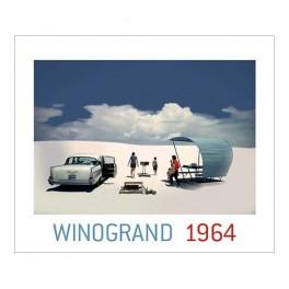 Garry Winogrand, 1964