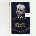 Douglas Coupland, Marshall McLuhan