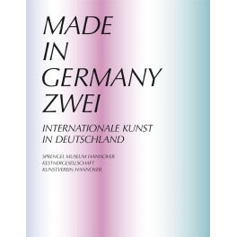 Made in Germany Zwei