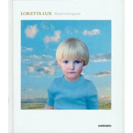 Loretta Lux, Ritratti immaginari